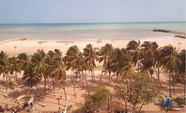 Hasta el 20 de octubre estará abierta la convocatoria para cofinanciar proyectos del sector turístico en La Guajira.